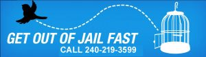 slide3_PG_County_Bail_Bonds_Maryland_MD